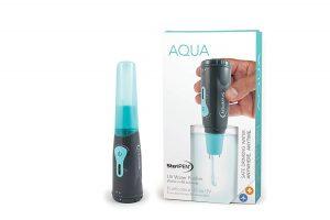 UV Wasserfilter