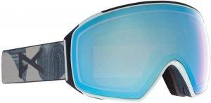 Beste Skibrille großer kopf