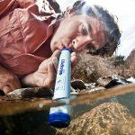 LifeStraw Wasserfilter